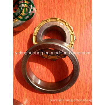 Cylindrical Roller Bearing NF204em NF 204em Used for Agriculture Machinery